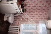 Продается 2-к Дом ул. Свободная, Продажа домов и коттеджей в Курске, ID объекта - 503064728 - Фото 7