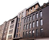 Продажа квартиры, Купить квартиру Рига, Латвия по недорогой цене, ID объекта - 314311594 - Фото 3