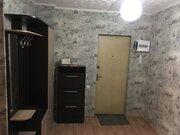 Продажа 2-х комнатной квартиры в центре города Домодедово - Фото 3