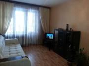 5 000 Руб., Сдается однокомнатная квартира, Аренда квартир в Моршанске, ID объекта - 318959222 - Фото 2