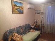 2к, м.беломорская, петрозаводская, 30 (ном. объекта: 42363)