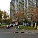Продажа квартиры, Ул. Марксистская - Фото 2