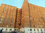 2-х комнатная квартира с большой кухней в общежитии по ул. Свердлова д