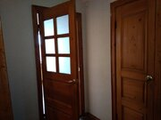 Квартира, Красноперевальский, д.7/45, Продажа квартир в Ярославле, ID объекта - 327126491 - Фото 9