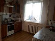 Продам 2-комнатную квартиру 57м, очень удобное месторамположение дома. - Фото 2