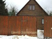 Дом, Каширское ш, Симферопольское ш, 63 км от МКАД, Полушкино д. . - Фото 4