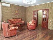 Продам квартиру в доме повышенной комфортности - Фото 1