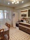 Продам 3-к квартиру, Иркутск город, микрорайон Крылатый 11