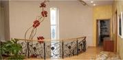 680 000 €, Продажа дома, Medu iela, Продажа домов и коттеджей Рига, Латвия, ID объекта - 501858301 - Фото 4