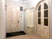 Трехкомнатная квартира, пр-т Ленина, д. 28 - Фото 5