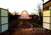 Продажа дома, Новлянское, Волоколамский район, 71 - Фото 1