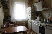 Продается 3-комнатная квартира на ул. Льва Толстого