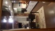 7 500 000 Руб., Продажа, Продажа квартир в Сыктывкаре, ID объекта - 325477622 - Фото 16
