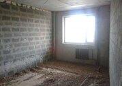 Продажа квартиры, Самара, Ново-Садовая 303а