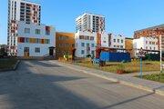 Продажа квартиры, Новосибирск, Ул. Большевистская, Купить квартиру в Новосибирске по недорогой цене, ID объекта - 321433379 - Фото 43