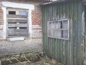Продажа дома, Средний Алеус, Ордынский район, Ул. Партизанская - Фото 5