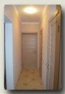 Сдается комната в двухкомнатной квартире, Аренда комнат в Домодедово, ID объекта - 701180071 - Фото 5