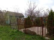 Дома, дачи, коттеджи, Ипподромовская, д.123 к.Б
