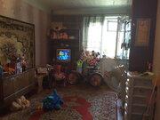 Продается однокомнатная квартира в Ялте по улице Дзержинского. - Фото 2