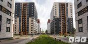 Продажа 3-комнатной квартиры, 90 м2, улица Академика Павлова, д. 6к3