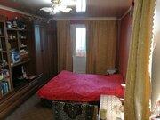 2-комнатная в Правобережном районе - Фото 2