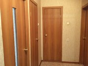 Квартира в мкр. Звездный - Фото 4