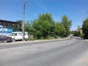 Продажа земельного участка 16 соток, Никуличи, ул. Рязанская
