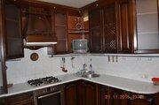 Сдается квартира улица Короткова, 5, Аренда квартир в Ефремове, ID объекта - 331077629 - Фото 2