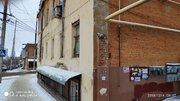 800 000 Руб., Офисное помещение в центре города, Челюскинцев, 75, Продажа офисов в Саратове, ID объекта - 601474635 - Фото 3