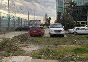 Продается земельный участок Краснодарский край, г Сочи, ул .