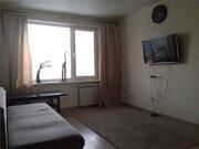 Квартира по адресу Ахтямова 24