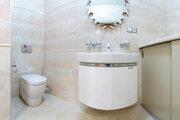 Срочная продажа квартиры в клубном доме с изысканным дизайном!, Купить квартиру по аукциону в Ярославле по недорогой цене, ID объекта - 329036557 - Фото 6