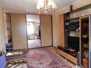 Отличная однокомнатная квартира продается или меняется на 3-х комнатну - Фото 1