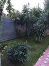 Садовый дом - Фото 5
