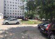 Продается квартира г Тамбов, ул Карла Маркса, д 35/45 - Фото 3