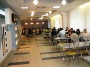 Аренда офиса, м. Белорусская, Ул. Правды - Фото 4