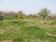 Продам дом в селе Петрушино возле моря - Фото 3