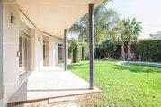 Продажа дома, Валенсия, Валенсия, Продажа домов и коттеджей Валенсия, Испания, ID объекта - 501711954 - Фото 5