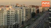 Продается 1к.кв, Аптекарский пр-кт., Купить квартиру в новостройке от застройщика в Санкт-Петербурге, ID объекта - 327237393 - Фото 2