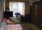 Продажа квартир ул. Лежневская