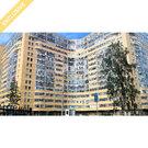 Пермь, Хабаровская 56, Купить квартиру в Перми по недорогой цене, ID объекта - 321197897 - Фото 1