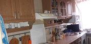 Сдам 2к.кв ул. Мальченко 1/5 эт, Аренда квартир в Симферополе, ID объекта - 320359432 - Фото 5