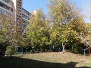 Купить квартиру с ремонтом в центре Кисловодска - Фото 1