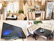 Продажа отличной 1 к. кв - 37.5 м2, 4/10 этаж., Купить квартиру в Санкт-Петербурге по недорогой цене, ID объекта - 321356203 - Фото 12