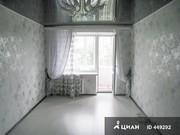Продаю2комнатнуюквартиру, Кимры, улица Челюскинцев, 15