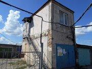 Продается гараж, ул. Ростовская, Продажа гаражей в Пензе, ID объекта - 400048785 - Фото 4