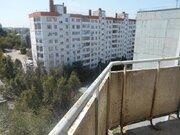 Продажа квартиры, Волгоград, Курильская дом