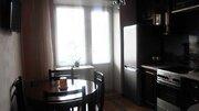 Продается 3-комнатная квартира, ул. Луначарского - Фото 5