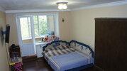 Продаётся 2-комнатная квартира общей площадью 42,2 кв.м. - Фото 2