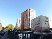 Продажа 3х комнатн. кв-ры в монолитн-кирпичн. доме на ш.Энтузиастов,55 - Фото 2